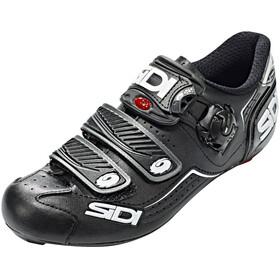 Sidi Alba schoenen Dames zwart